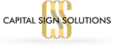 Capital Sign Solutions