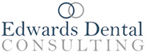 Edwards Dental Consulting
