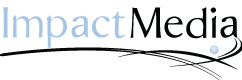 Impact Media Solutions Web Design, Development and SEO